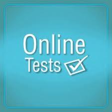 quizz online